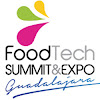 Food Technology Summit & Expo GUADALAJARA