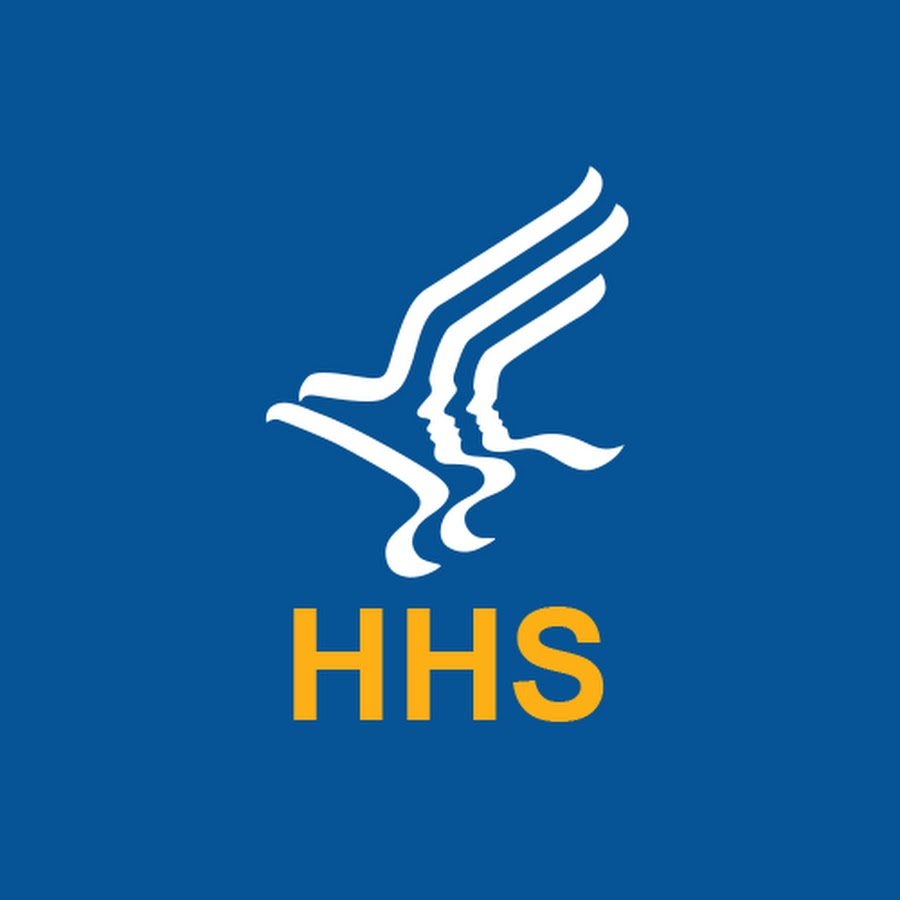 Human Services: U.S. Department Of Health And Human Services