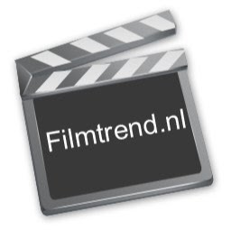 FILMTREND.NL