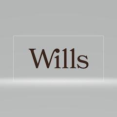 Richard Wills Real Estate