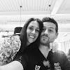 jrtitalia TV Jack Russell Terrier Italia Tv