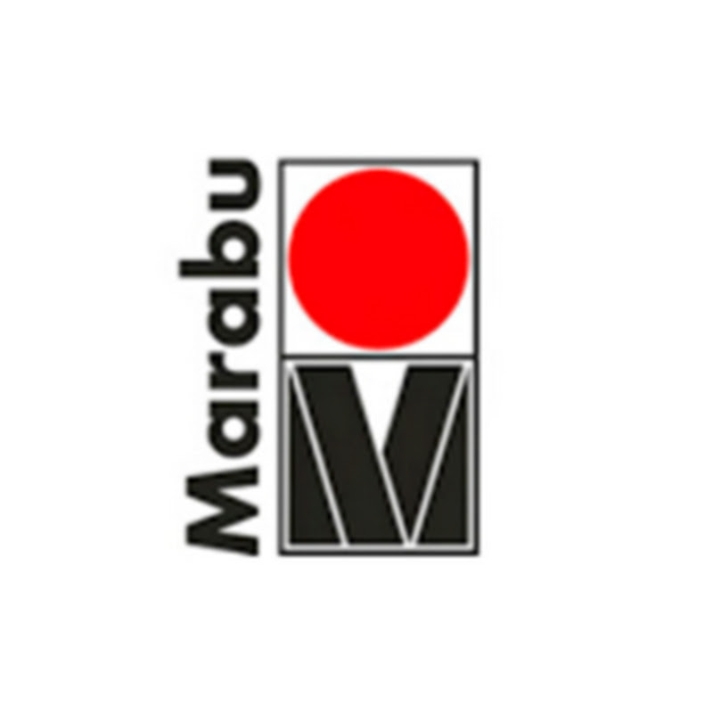 marabu anleitungsvideo porzellan bemalen mit marabu p doovi. Black Bedroom Furniture Sets. Home Design Ideas