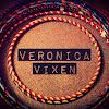 Veronica Vixen