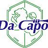 Muziekvereniging Da Capo Lisse