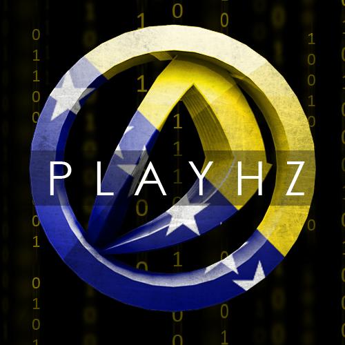 The Playhz