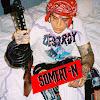 SomertoIN