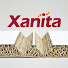 Xanita - Home of X-Board
