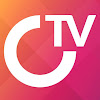 iROKOTV On Youtube | NOLLYWOOD