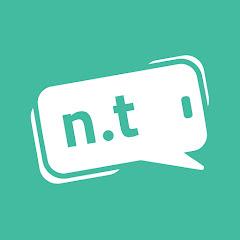 neuland.tips