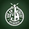 AskAnAtheistTV