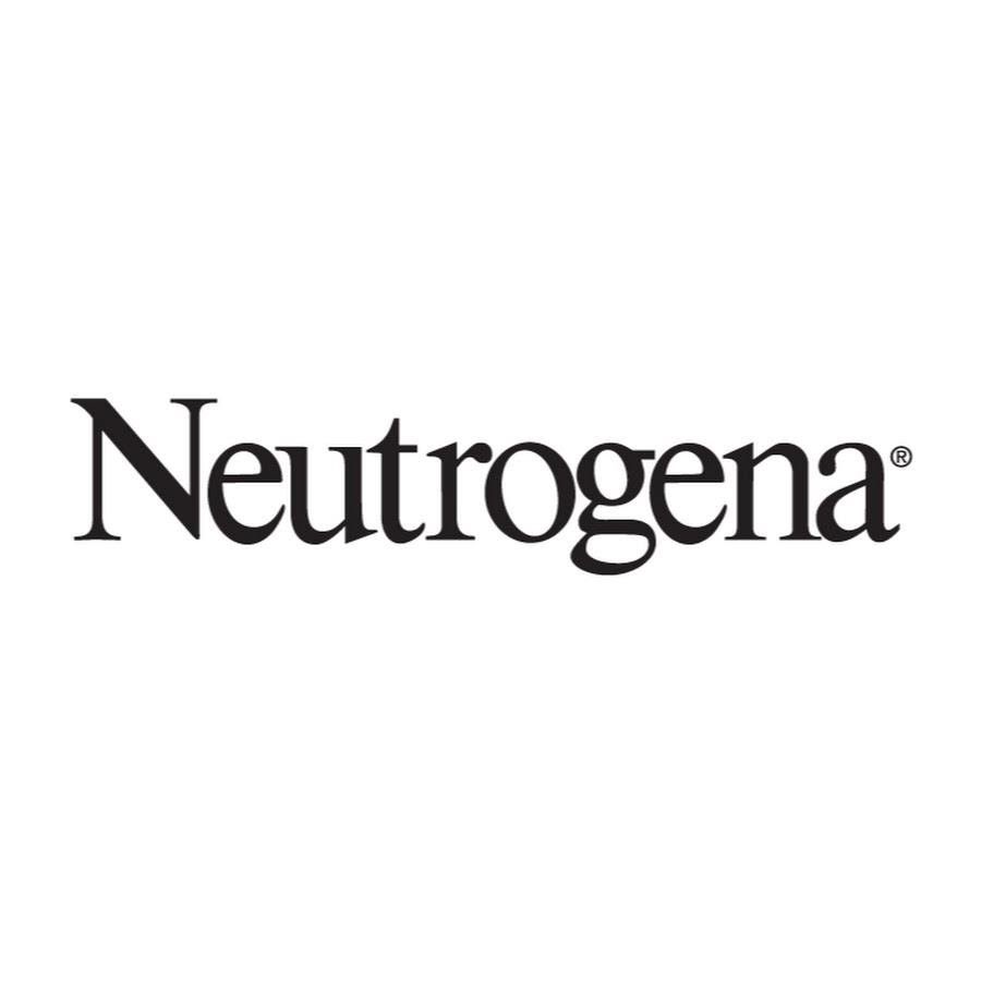 Image result for neutrogena malaysia