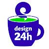 design24horas