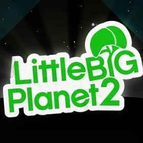 LittleBigPlanet2DLC