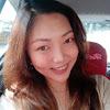 Jenny Aoki Espinosa