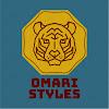 Omari Styles