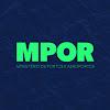 Secretaria Nacional de Aviação Civil