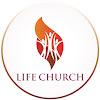 LIFE CHURCH OF ATLANTA