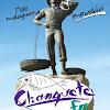 Radio Chanquete FM