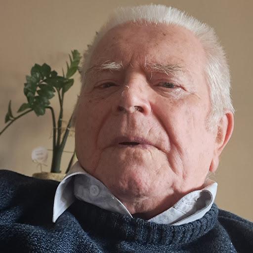 Jerzy Nurek