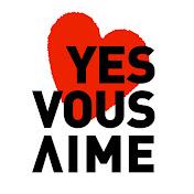 """[Vidéos] Les Frenchnerdiens dans la chaîne Youtube """"Yes vous aime"""" Photo"""