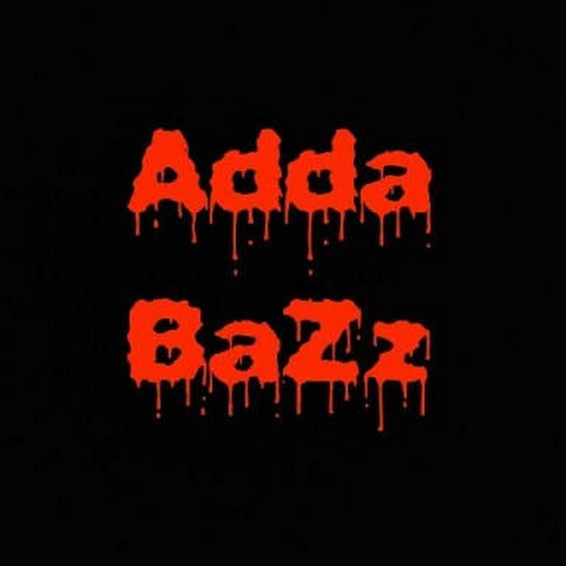 Adda Bazz