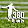 360 Sports LLC