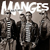 THE MANGES OFFICIAL