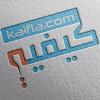 kaifia com