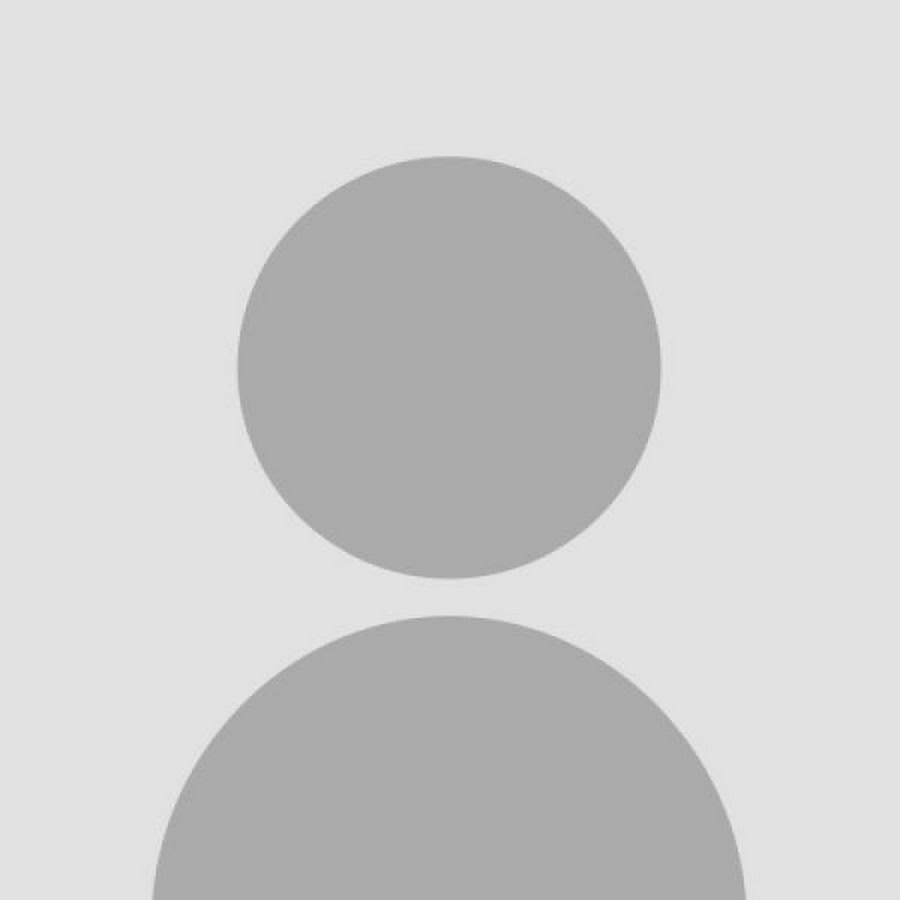 Teenage Bottlerocket / Ergs!, The* Ergs - Having A Blast / Blockhead