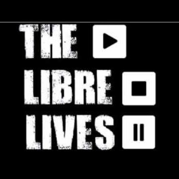 TheLibreLives
