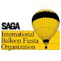 - Official - Saga International Balloon Fiesta の動画、YouTube動画。