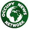 Occupy News Network