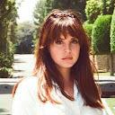 Lizzy Grant