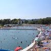 Panonska jezera Tuzla