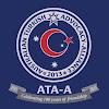 ATA-A