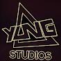 yungStudios