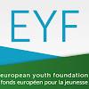 European Youth Foundation (CoE)