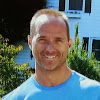 <b>Mike Mathison</b> - photo