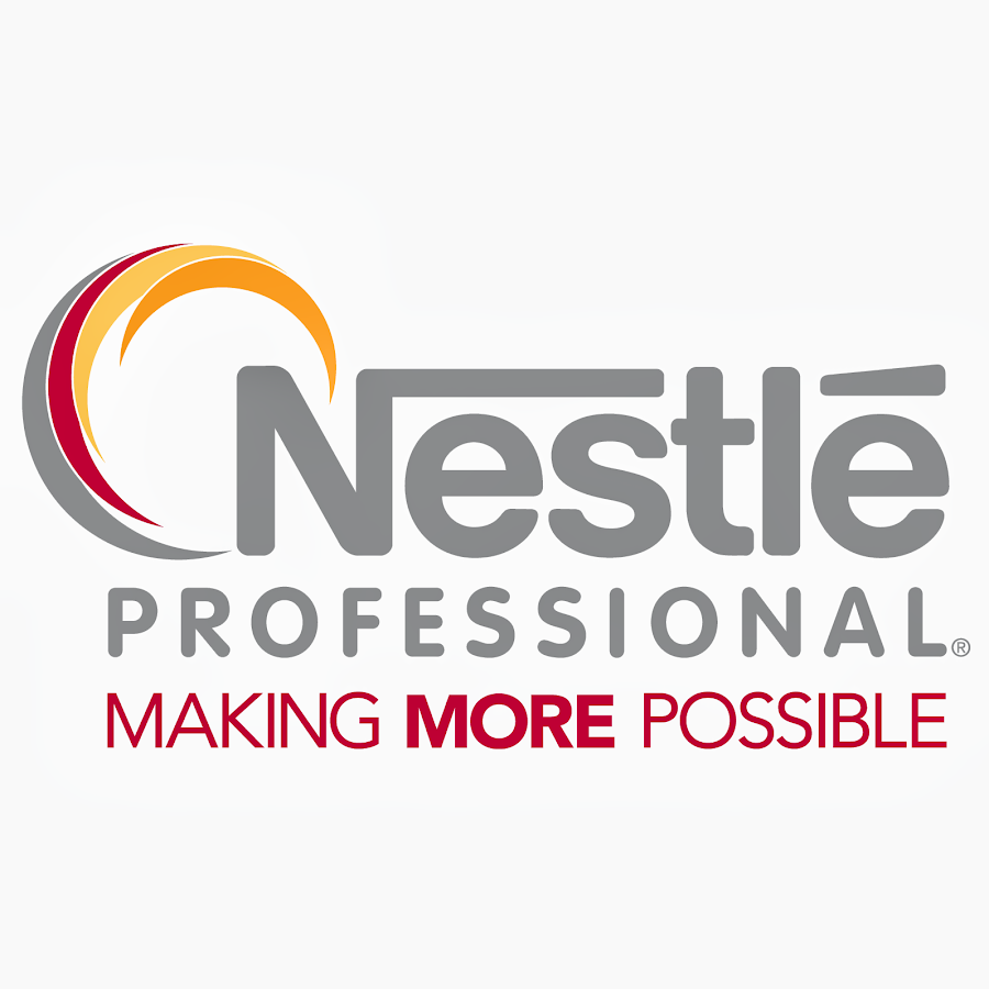 nestle demographic trend Founded in 1986 autonomous globally managed business of the nestlé group  present in 76 countries more than 13,500 employees worldwide, compared to.