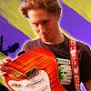 guitarDouchebaggery