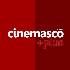 Cinemasco Tv