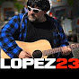lopez23tv