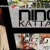 Nino Kattan