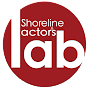 Shoreline Actor's Lab