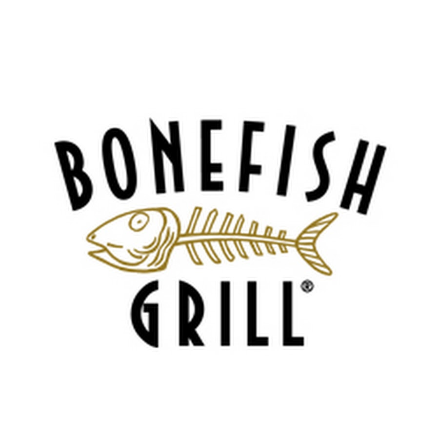 Bonefish grill youtube for Bone fish grille