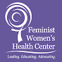 Feminist Women's Health Center