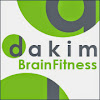 dakimbrainfitness