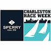Charleston Race Week