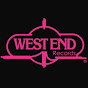 westendrecords