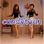 candy6jan